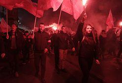 """Prezydent Wrocławia zakazał marszu narodowców. Chcieli iść pod hasłem """"Życie i śmierć dla narodu"""""""