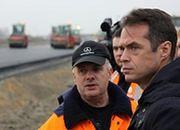 Nowak: lista dróg do budowy w latach 2014-2020 przyjęta