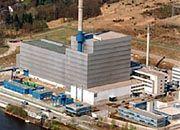 Rząd przyjął harmonogram działań dla energetyki atomowej.
