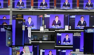 PiS przygotowuje projekt ustawy o dekoncentracji struktur właścicielskich w mediach.