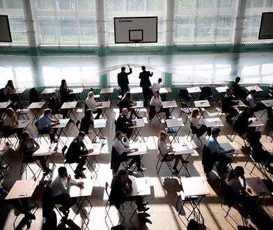 Matura 2019 – Harmonogram egzaminów maturalnych. Matematyka, język angielski, biologia, historia i inne. Zapoznaj się z terminami