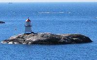 Latarnia morska
