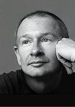Paweł Edelman: Gdybym był rozmowny...