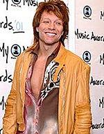 Jon Bon Jovi kończy z aktorstwem