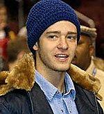 Justin Timberlake dementuje zaręczyny