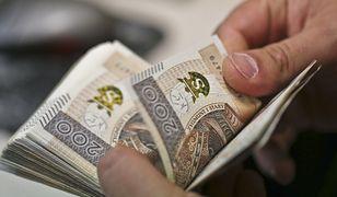 Polacy ruszyli po kredyty mieszkaniowe. Popyt o 24 procent większy niż przed rokiem