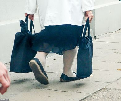 Najniższa emerytura w 2020 roku wyniesie 1200 zł brutto