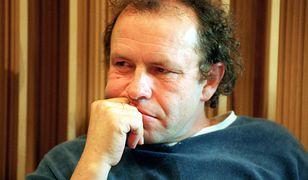 Michał Lorenc: zmagał się z ciemną stroną życia. Biografia kompozytora przypomina historię gwiazdy rocka