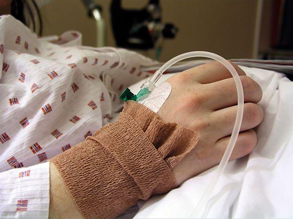 W Hiszpanii potwierdzono dwa pierwsze przypadki gorączki krwotocznej. Nie ma na nią szczepionki