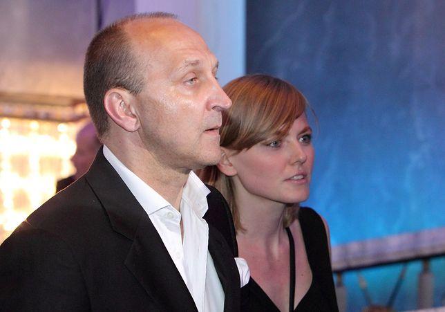Poseł PiS chce sprawdzić majątek Kazimierza Marcinkiewicza. Chodzi o alimenty