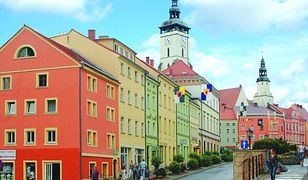 Atrakcje najstarszych polskich miast