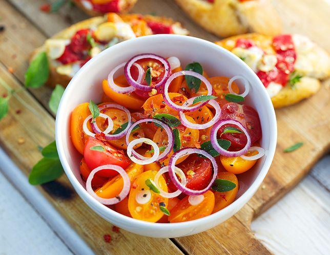 Jedzeniem można wpływać na zegar biologiczny