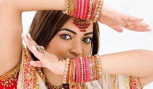 Kajal i kohl arabski — czym są i jak się nimi posługiwać?