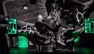 Skłodowska. Radium girl. Premiera w Teatrze WARSawy