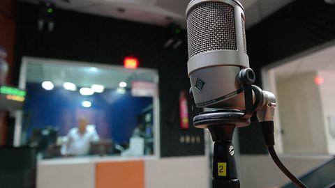 Zdobądź 8 programów do produkcji muzyki za 100 zł, w tym ACID Pro i Samplitude