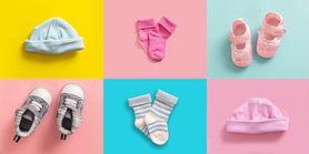 Wyprawka dla noworodka – o czym powinniśmy pamiętać?
