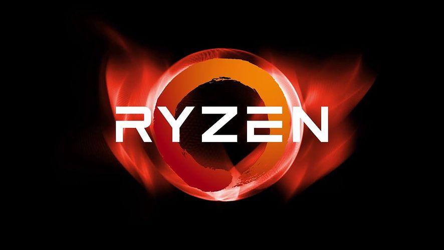 """AMD Ryzen 3000, Epyc 2. gen i karty graficzne """"Navi"""" w 7 nm – oficjalna zapowiedź"""
