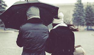 Zdaniem synoptyków, we wtorek wiatr nie będzie już tak silnie wiał