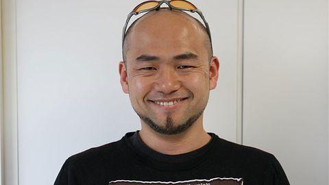 Cytat dnia: Hideki Kamiya o Valve, Steamie i PC