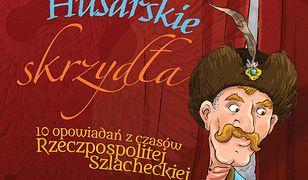Husarskie skrzydła - Zdarzyło się w Polsce