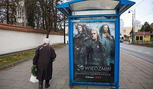 Rosjanie pokochali polskiego bohatera. Wiedźmin podbijał świat długo przed serialem
