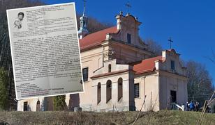 Błagalny list w im. Polaków za granicą. Wstrząsające słowa