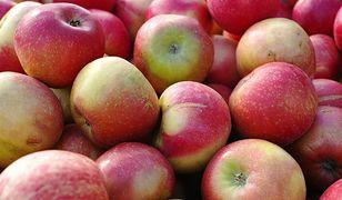 Jak wybrać dobre owoce i warzywa? Podpowiadamy
