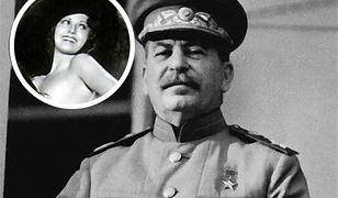 Pokazali Stalinowi rozbierany film. Zadał jedno pytanie