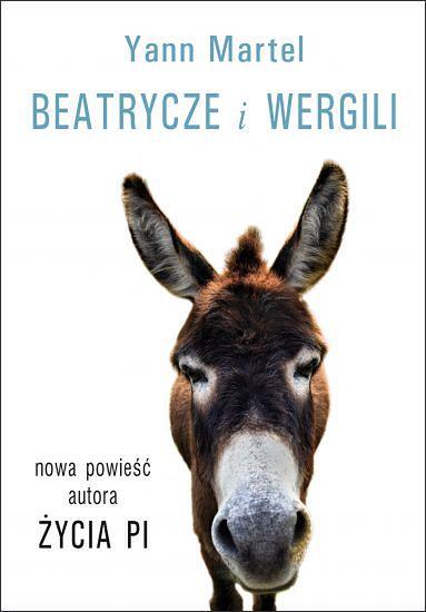 Polański. Reżyseria doskonała literackich dzieł