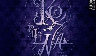 Koralina - CD
