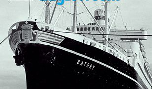MOTO RETRO. Statki, Okręty, Żaglowce