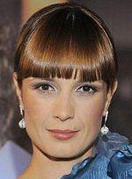 Paulina Chylewska będzie plotkować