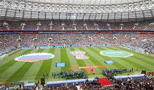PKB Rosji zyskało dzięki mundialowi łącznie 952 mld rubli (ok. 14 mld USD)