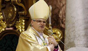 Biskup Marek Mendyk skomentował plany wprowadzenia dodatkowych zajęć z edukacji seksualnej przez samorządy