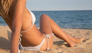 Od fototypu skóry zależy, jak szybko opala się dana osoba i jak bardzo jej skóra podatna jest na poparzenia słoneczne