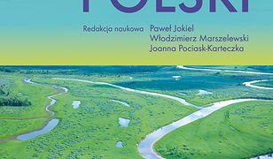 Hydrologia Polski