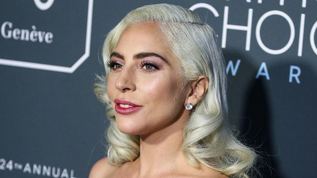 Lady Gaga, Kygo, Lil Yachty... Nowe albumy w tym tygodniu. Zobacz, czego posłuchać w weekend!