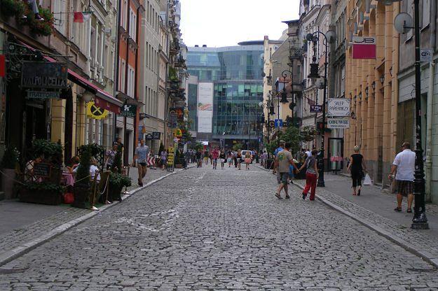 Gdyńscy radni zmienią nazwy dwóch ulic w mieście