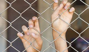 Indie: 36-latka gwałciła i molestowała 9-letniego chłopca. Jest jego ciocią. Była skłócona z rodziną małoletniego