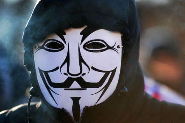 Liczą na sukces jak w walce z ACTA
