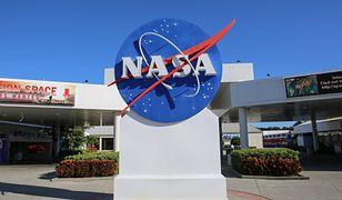 NASA: Tajemnicza wyspa na Pacyfiku. Naukowcy zajęli się jej badaniem