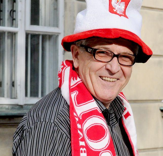 Polacy są zadowoleni z siebie i nawet polityka nie nie psuje nam humoru