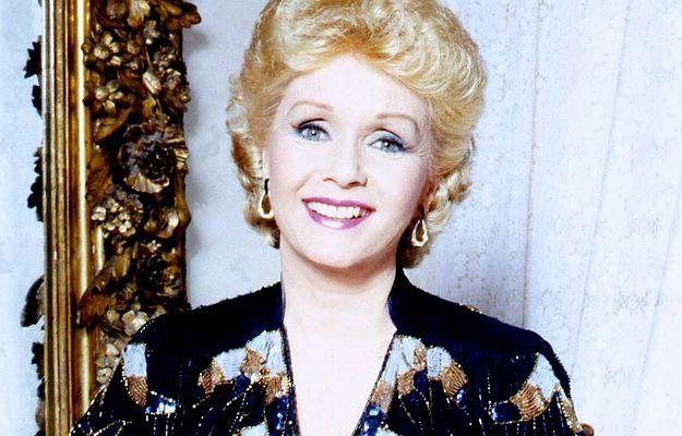 Aktorka Debbie Reynolds zmarła - dzień po śmierci swojej córki, Carrie Fisher