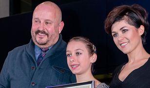 Niezwykły wyczyn 11-latki. Rekord Guinnessa na Stadionie Narodowym