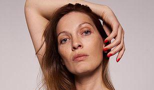 Julita Olszewska szczerze opowiada o macierzyństwie