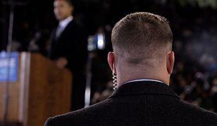 Potężna świta Obamy podczas szczytu NATO. Tak działa amerykańska Secret Service