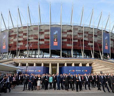 MON podało koszty organizacji szczytu NATO w Warszawie