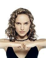 Muzyk Portishead komponuje do czarnego lustra i dla Natalie Portman