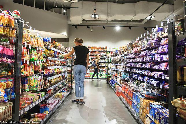 Niedziela handlowa 24 lutego – czy jutro sklepy będą otwarte?