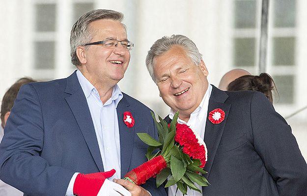 Lewica współwinna wygranej PiS? Rafał Woś: wy jednak nic nie zrozumieliście!